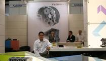 ProMetal RCT GmbH, Germany