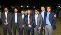 Messe Köln India