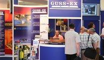 Guss-Ex