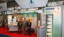 Yxlon International X-Ray GmbH, Germany and Ecomag s.r.l., Italy