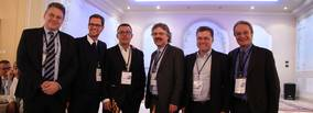 Foundry Star Alliance presents a significant outlook for the Die Casting Industry