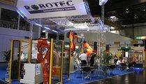 Robotec Engineering GmbH, Germany