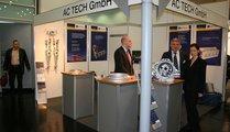ACTech GmbH, Germany