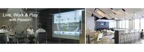 Simpson Technologies Seeking Sales Manager Europe