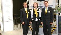 Nabertherm GmbH, Germany