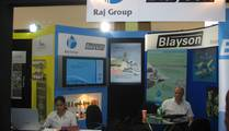 Raj - Blayson