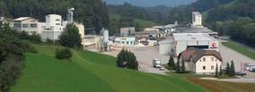 Hüttenes-Albertus to transfer core production from Eurokern to Termit in Slovenia