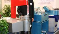 FMA Feinmechanik & Elektronik AG, Liechtenstein