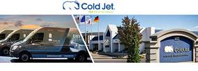 Cold Jet Continues Rapid Expansion in Europe