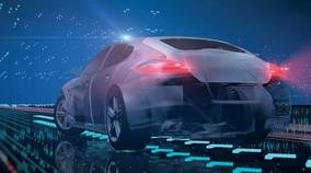 Lightweight Automotive Body Panels Market to Witness Steady Growth at 4.8% CAGR During Over 2016 and 2026