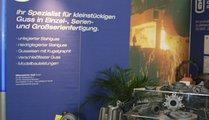Olbersdorfer Gu� GmbH, Germany
