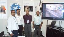 GE Inspection