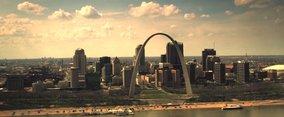 CastExpo 2013 in St. Louis Missouri