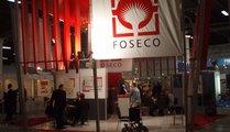 FOSECO POLSKA
