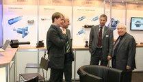 AHP Merkle GmbH, Germany
