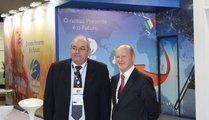 EuroAir Brasil