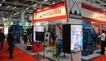 WESMAN & WESMAN SIMPSON