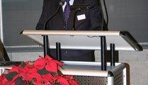 51st ÖSTERREICHISCHE GIESSEREITAGUNG 2007