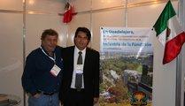 Fundiexpo, Mexico 2009