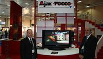 Ajax TOCCO Magnethermic