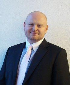 ASCO CARBON DIOXIDE LTD announces new sales director