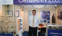 ORTMANN, s.r.o.