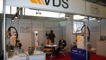 VDS - Vacuum Diecasting Service