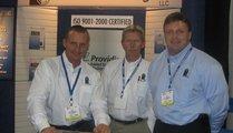 IGC Technologies LLC