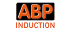 ABP receives major order from China