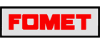 Over 30 years of experiences with Fomet pouring furnaces for grinding media production.