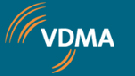 VDMA Robotics + Automation Board has a new Chairman