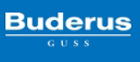 Buderus Guss GmbH expands foundry capacities 36 million euros invested in Breidenbach works