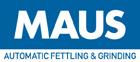 Hunter Open House featured new Maus Grinding Center