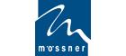 Mössner August GmbH - Foundry Technology