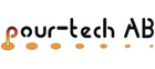 pour-tech AB will be presenting at the Ankiros 2012