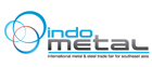 Space bookings for indometal 2013 now open