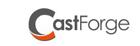 /redakteur/04-profilbilder/CastForge_Logo2021.JPG