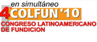 EXPOFUN launched in Buenos Aires with great success