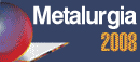 Metallurgia 2008 exceeds the exhibitor's expectations