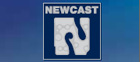 Application period for 2nd International NEWCAST Award now open