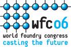 World Foundry Congress 2006