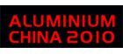 Positive results at ALUMINIUM CHINA 2010 signals comprehensive opportunities ahead in Asia