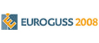 Euroguss 2008 - Lived innovation
