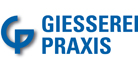 Gießerei-Praxis free testing