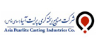 Asia Pearlite Casting Industries co. (API)
