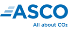 ASCO CARBON DIOXIDE Ltd.