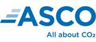 ASCO CARBON DIOXIDE Ltd.