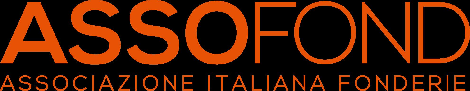 Italian Foundry Federation (ASSOFOND)