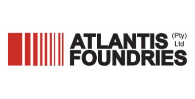 Atlantis Foundries (PTY) LTD.