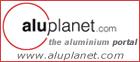 ALU-Planet